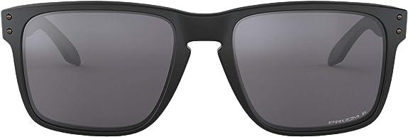 best oakley sunglasses