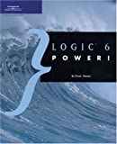 Logic 6 Power!