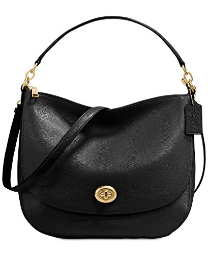 Top 10 recommendation coach hobo handbags for women clearance