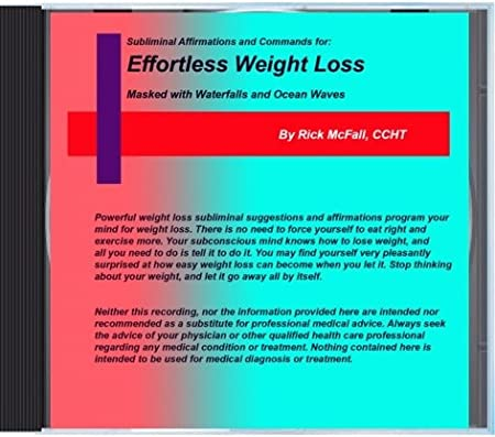Expectations loosing weight loss food for pcos they advise