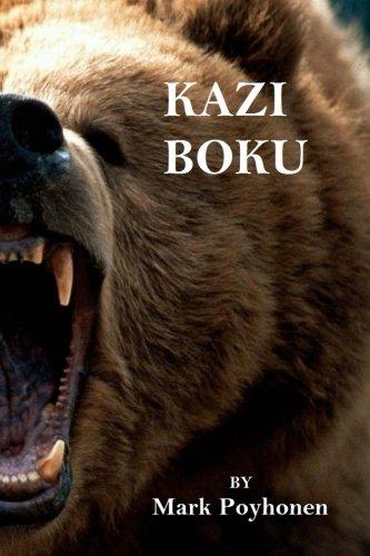 Download Kazi Boku (Crystals of Empire Book 1) ebook
