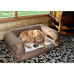 Amazon Com Great Dane Large Breed Xxl Premium Orthopedic