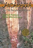 Jandamarra and the Bunuba Resistance, Howard Pedersen, 187564119X