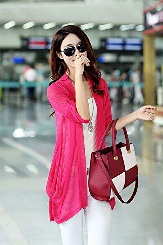 Extra Large Bags Handbags White Designer Faux Design Burgundy Fashion 1 Medium Womens Large Leather Large Ladies Medium w4qXxz1vvW