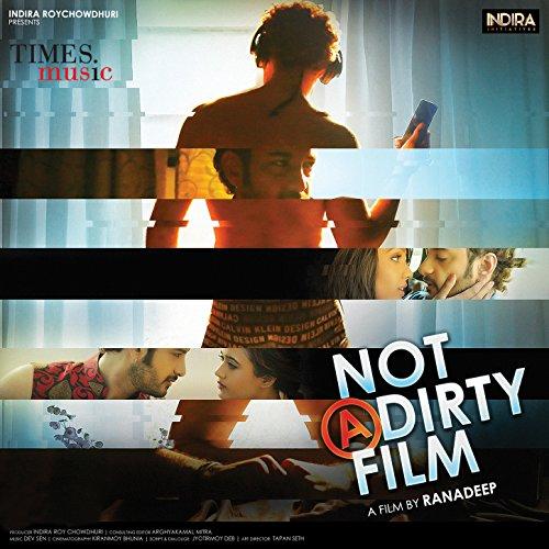 Tu Meri Jindagi New Mp3 Song: Tu Hi Meri Zindagi By Vicky A Khan On Amazon Music