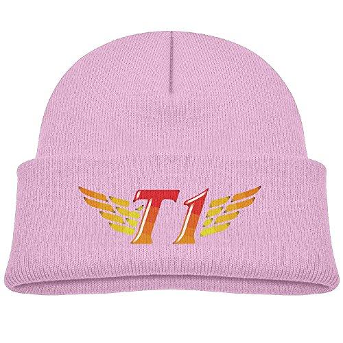 deploeerad-kids-sk-telecom-t1-logo-msi-2016-knit-warm-beanie-hat-skull-cap-pink