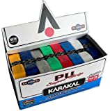 Karakal PU Super Grip Box (Varios colores)