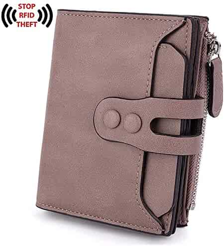435ef7dc4847 Shopping Wallets, Card Cases & Money Organizers - Accessories ...