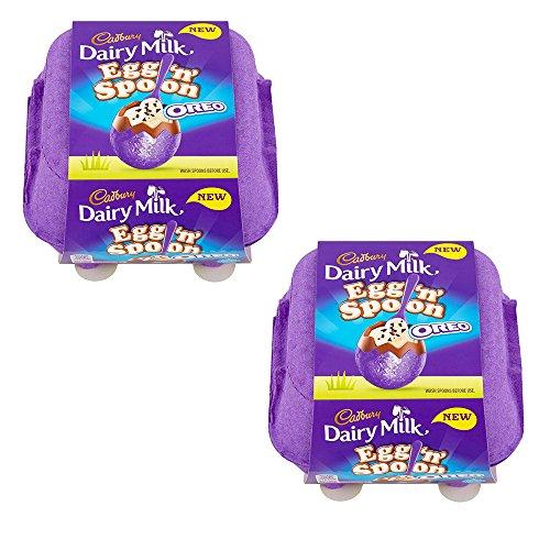 2-x-cadbury-dairy-milk-egg-n-spoon-with-oreo-4-eggs-to-share-136g