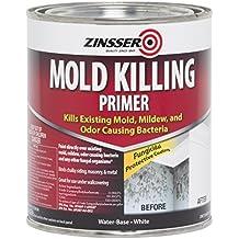Amazon.com: kilz mold killer