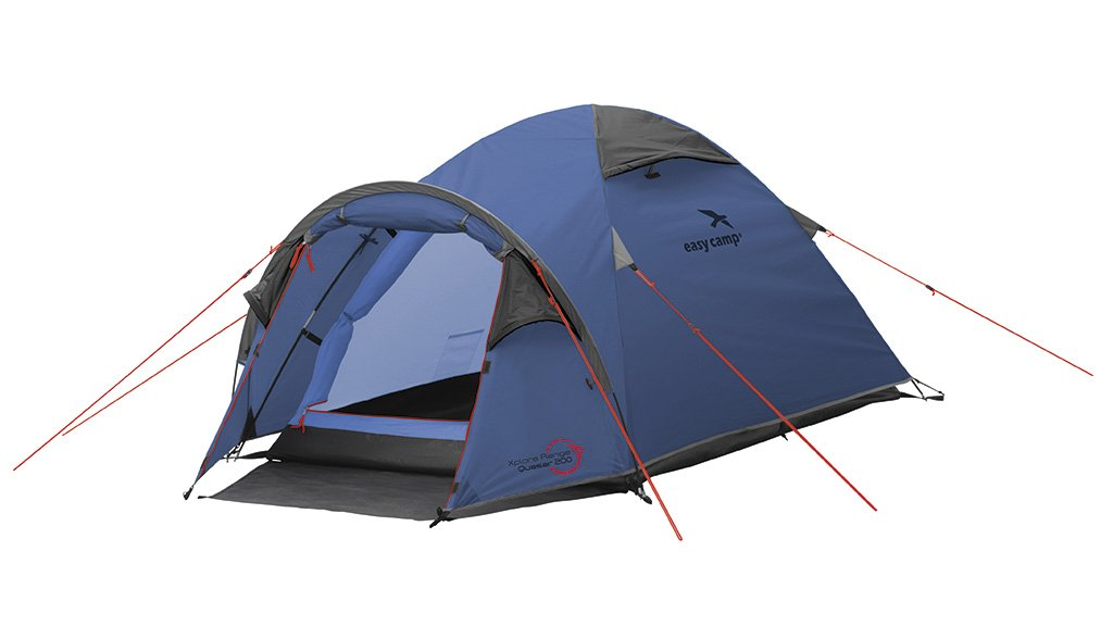 Easy Camp Quasar 200 Zelt