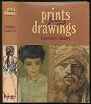 Prints and Drawings: A Pictorial History par…