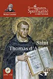Saint Thomas d'Aquin (17)