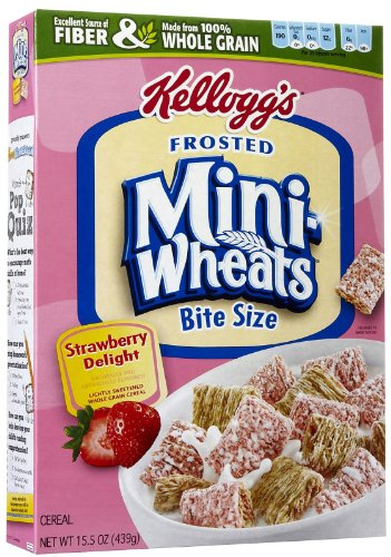 kelloggs-frosted-mini-wheats-frosted-mini-wheats-bite-size-cereal-strawberry-delight-155-oz