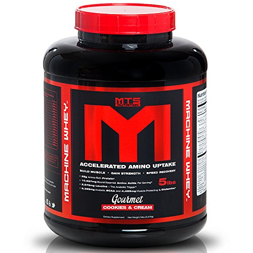 mts-nutrition-machine-whey-cookies-cream-5-lbs-2270g-by-mts-nutrition