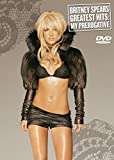 Greatest Hits: My Prerogative- The DVD [Import]