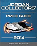 Jordan Collectors' Price Guide 2014