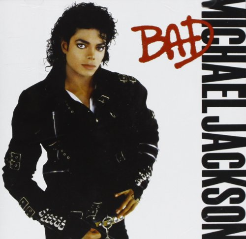 Michael Jackson - BAD [2001 SPECIAL EDITION] - Zortam Music