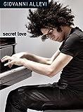 Secret Love - The Best Of (Piano Solo)