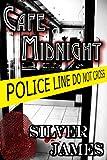 Cafe Midnight