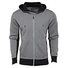 The North Face Slacker F/Z Hoodie