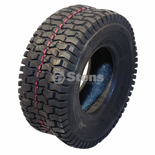13 Inch Tires For Sale - 7