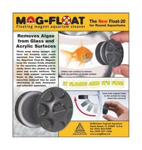 gulfstream-tropical-agu00020-mag-float-round-fish-bowl-for-aquarium-cleaner