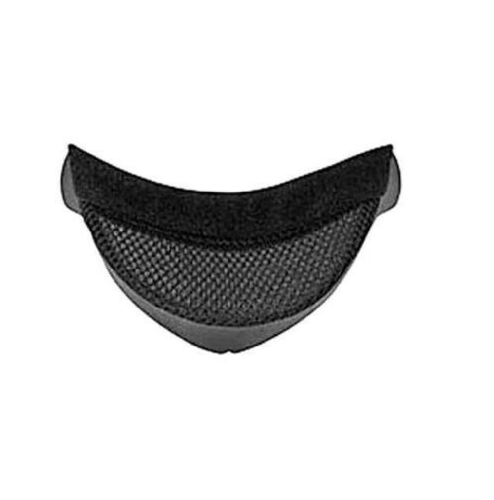 Bell Powersports Qualifier/DLX Helmet Chin Curtain - 8031122