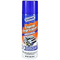 Vehicle Engine Degreasers Product