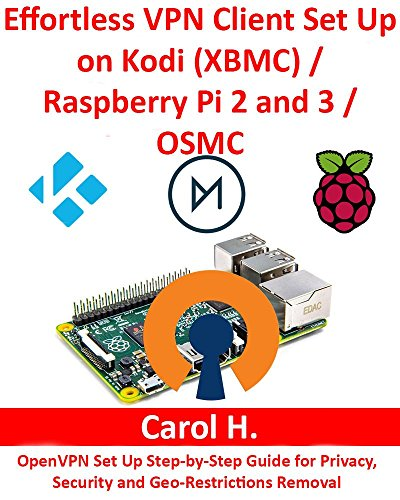 raspberry pi xbmc media center - 9