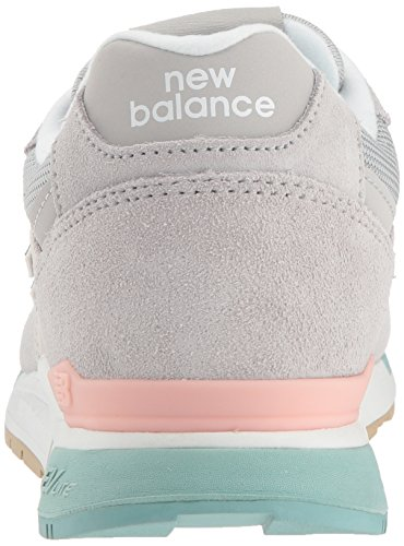 New New Baskets Femme 840 Balance 840 840 Femme New Balance Balance Baskets wxrH7w50