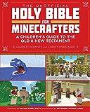 Lego Minecraft Book For 11 Year Old Boys