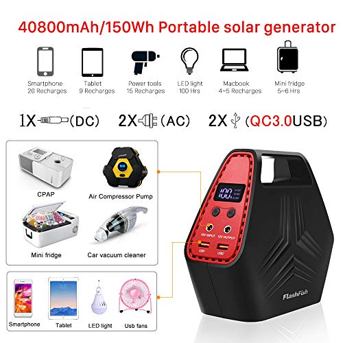 Buy what is the best whole house generator