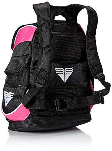 45f0d96355 TYR Alliance Team Mini Backpack - Import It All