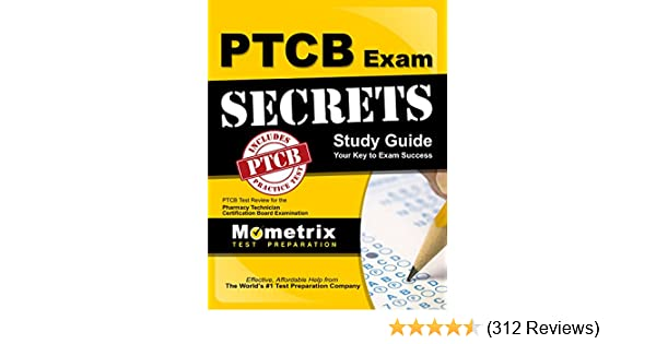 Secrets of the ptcb exam study guide ptcb test review for the secrets of the ptcb exam study guide ptcb test review for the pharmacy technician certification board examination kindle edition by ptcb exam secrets fandeluxe Image collections