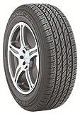 Toyo Extensa A/S all_ Season Radial Tire-P195/65R15 89T