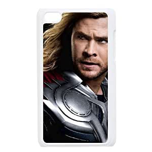 iPod Touch 4 Phone Case Thor J8T92276