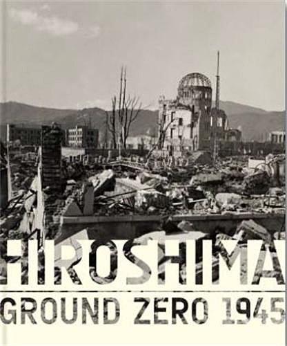 Download Hiroshima: Ground Zero 1945 PDF