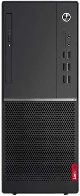 Lenovo ThinkCentre V55t