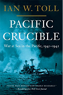 Amazon shattered sword the untold story of the battle of pacific crucible war at sea in the pacific 1941 1942 war at fandeluxe Ebook collections