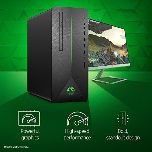 Buy desktop pc for graphic design