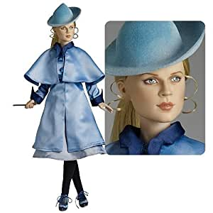 Amazon.com: Tonner Doll Harry Potter Fleur Delacour Doll