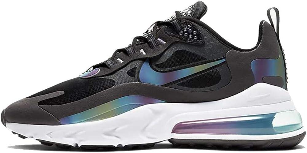 Amazon.co.jp: Nike Air Max 270 React