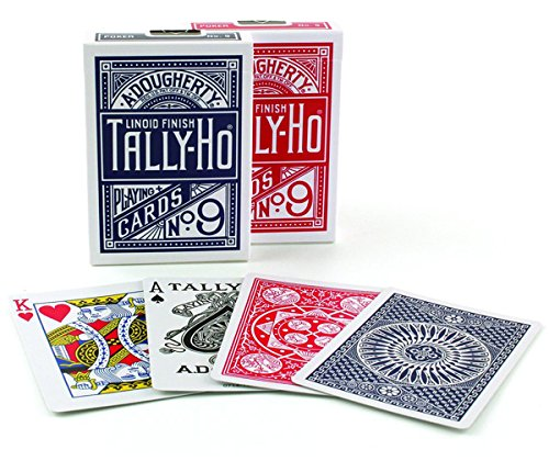 tally-ho-fan-back-playing-cards-red-or-blue