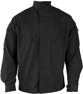 amazon com rothco ma 1 flight jacket sports \u0026 outdoors  propper men\u0027s tac u coat jacket