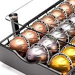 Homiso-Porta-cialde-da-caffe-compatibile-con-Vertuo-30-capsule-in-vetro