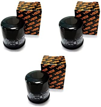 VX 800 1996 High Quality Replacement Oil Filter