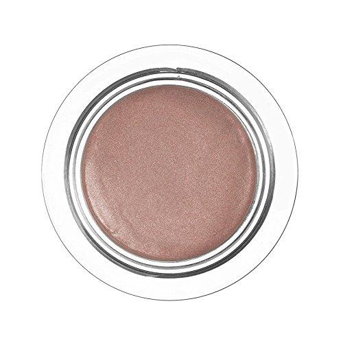 (6 Pack) e.l.f. Smudge Pot Cream Eyeshadow Cruisin' Chic ()