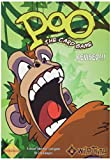 the poo game - Wildfire Poo Revised Game
