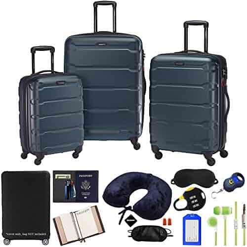 2bdc08939851 Shopping Samsonite - Luggage Sets - Luggage - Luggage & Travel Gear ...